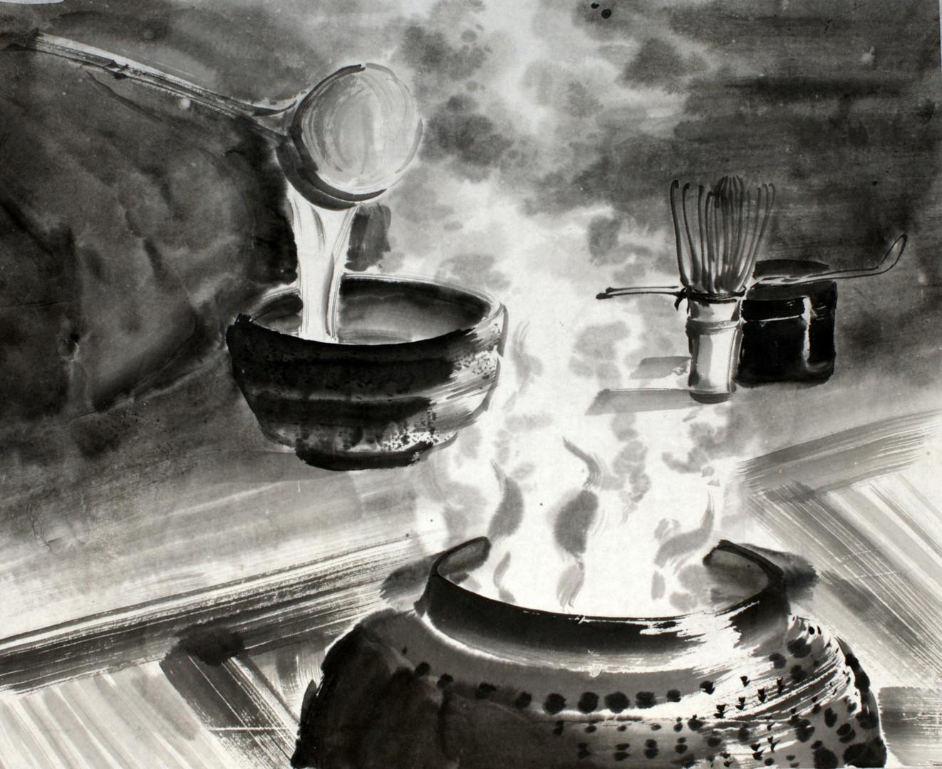 _чайный нятюрморт тепло встречи.jpg