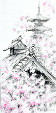 Крыши Японии 1.jpg