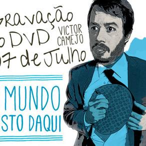 Victor Camejo