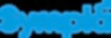 Cópia_de_Logo_Sympla_Azul_Impresso.png