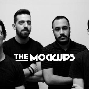 The Mockups - Moldando o Presente