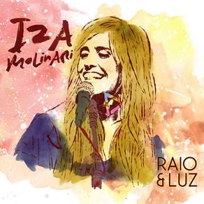 Iza Molinari