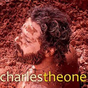 Charles Theone