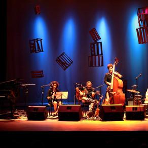 Orquestra Mundana