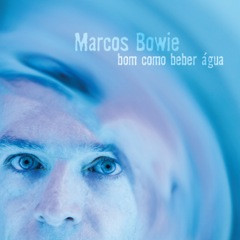 Marcos Bowie