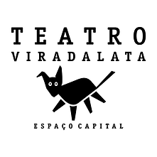 Viradalata_PNG_POS.png
