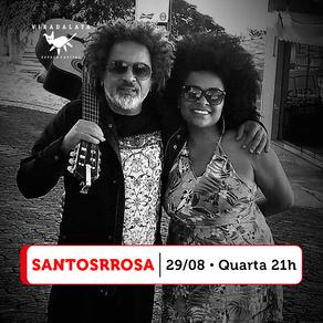SantoRRosa