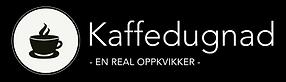 Skjermbilde 2018-08-16 kl. 01.50.56.png