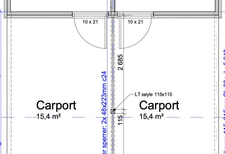 Carport.jpg