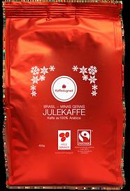 Julekaffe FT BRASIL 450g.png
