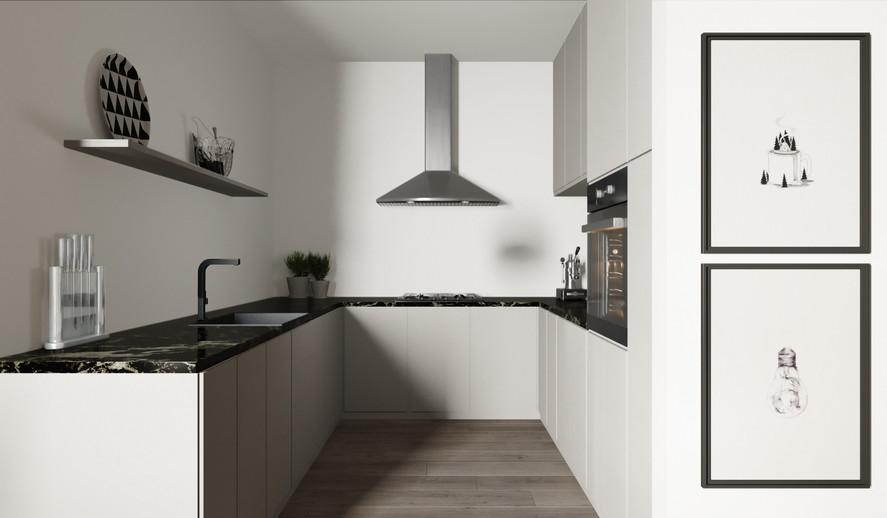 Kjøkken - Tomt 1 og 2.jpg