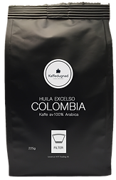 Pose COLOMBIA 225g NY.png