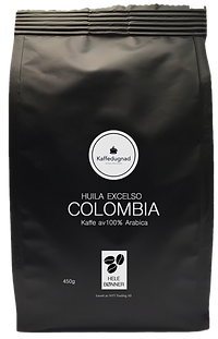 Pose COLOMBIA 450g NY.png