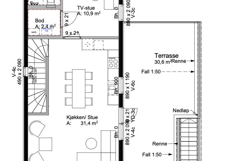 Plan 2.etg - Tv-stue.jpg