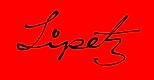 lipetz sig_edited.png