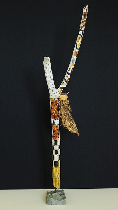 Joanne's stick side 1.jpg