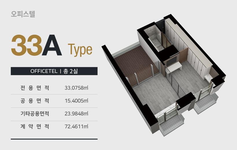 33A_type.jpg