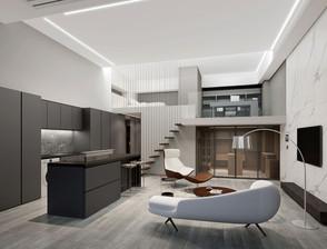 36_type-도시형생활주택