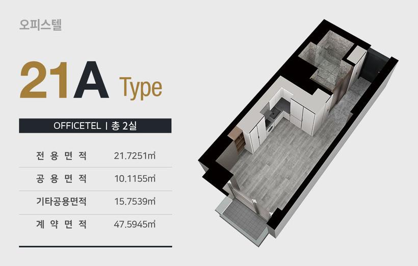 21A_type.jpg