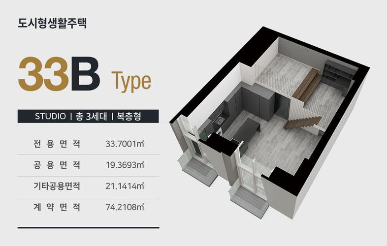 33B_type.jpg