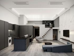 33B_type-도시형생활주택