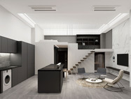 30A_type-도시형생활주택