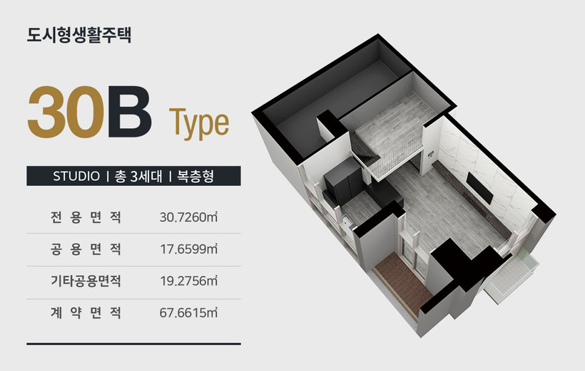 30B_type.jpg