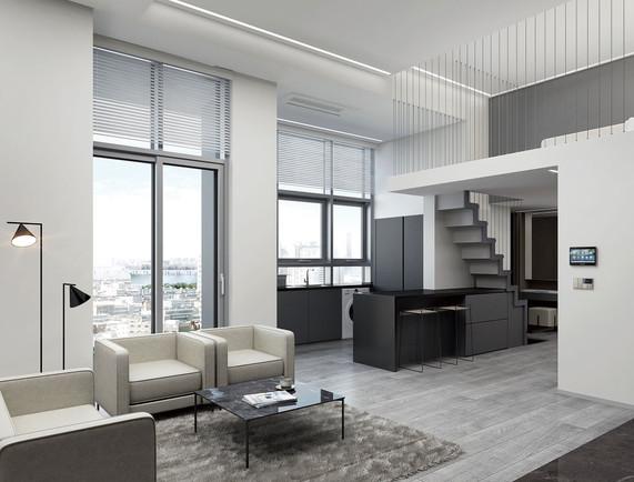 30B_type-도시형생활주택
