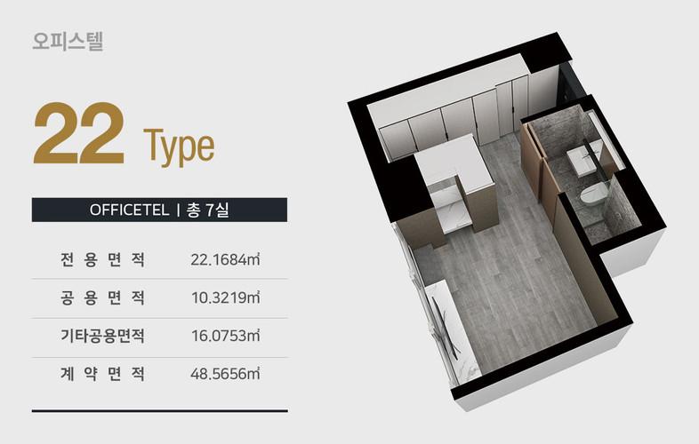 22_type.jpg