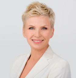 Anita Witzier
