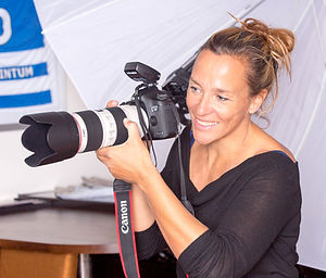 profielfotograaf, profielfoto, zakelijke foto, linkedin foto