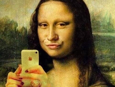 Perfecte selfie tips van een professionele fotograaf