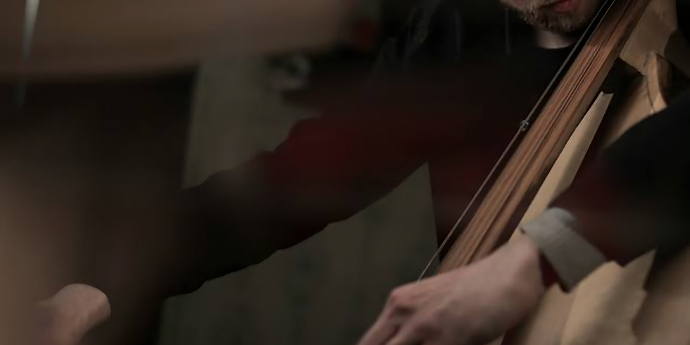 Concerto assimilazione. Концерт в рамках «Дня музыки»