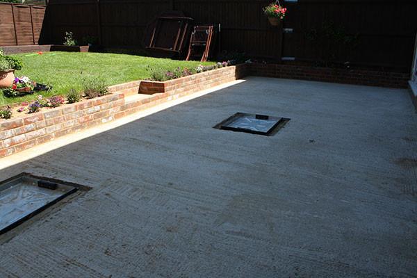 resin-patio-somerset.jpg