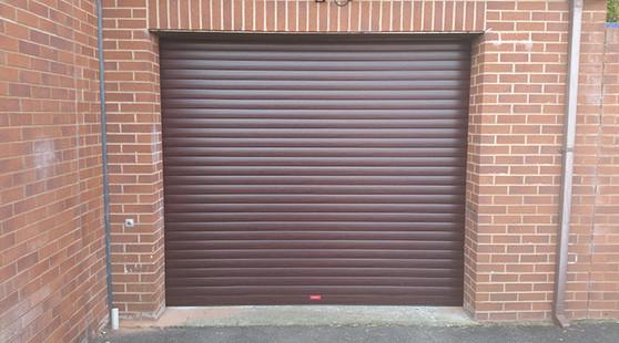 garage_door_fitters-somerset.jpg