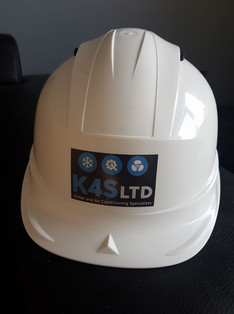 K4 Service Ltd