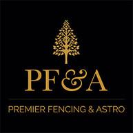 PF&A.jpg