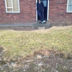 landscaping_tiverton_devon.jpg