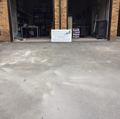resin-driveway-wellington_somerset.JPG