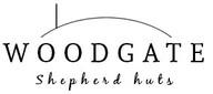 woodgate.jpg