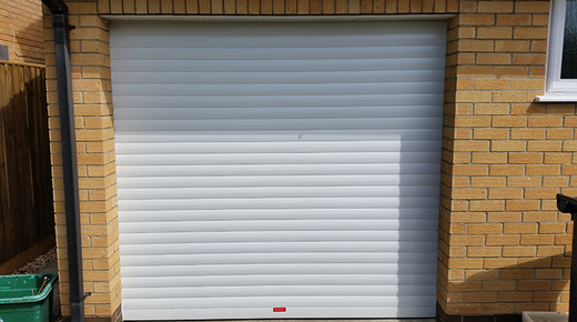 garage-door-fitters_somerset.jpg