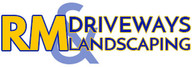 logo-designers-wellington2somerset.jpg
