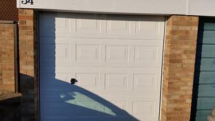 garage_door-installation_somerset.jpg