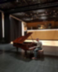 pianos-for1sale-devon.jpg