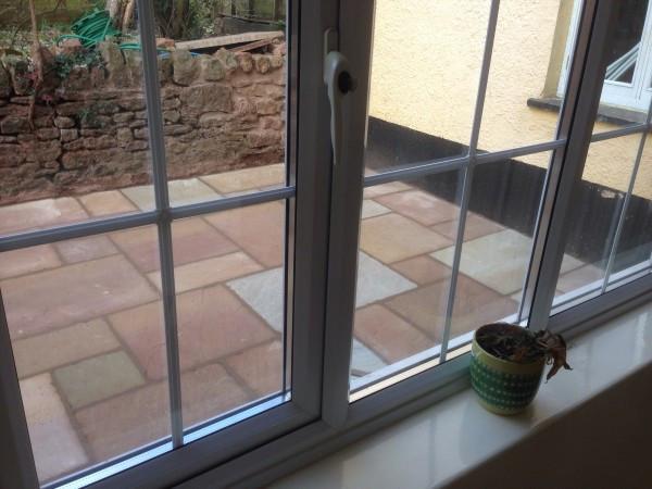 patio-fitter_milverton.jpg
