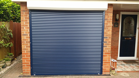 compact-electric-roller-door-ext-fitted-