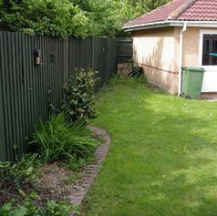 landscaping-taunton.jpg