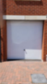 garage-door-installation_somerset.jpg