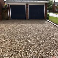 resin-driveway-leverlake-close_tiverton_