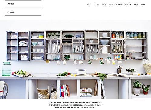 Web design wellington Somerset
